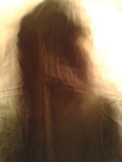 Ghost Shadow 4