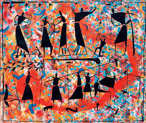 Marianne-XIX,-150-x120-cm,-1990.jpg