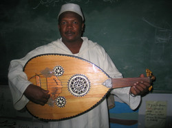 Algérie 09