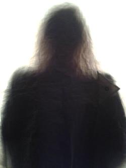 Ghost Shadow 8