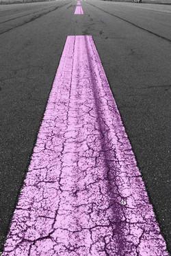 Linea Pink 1