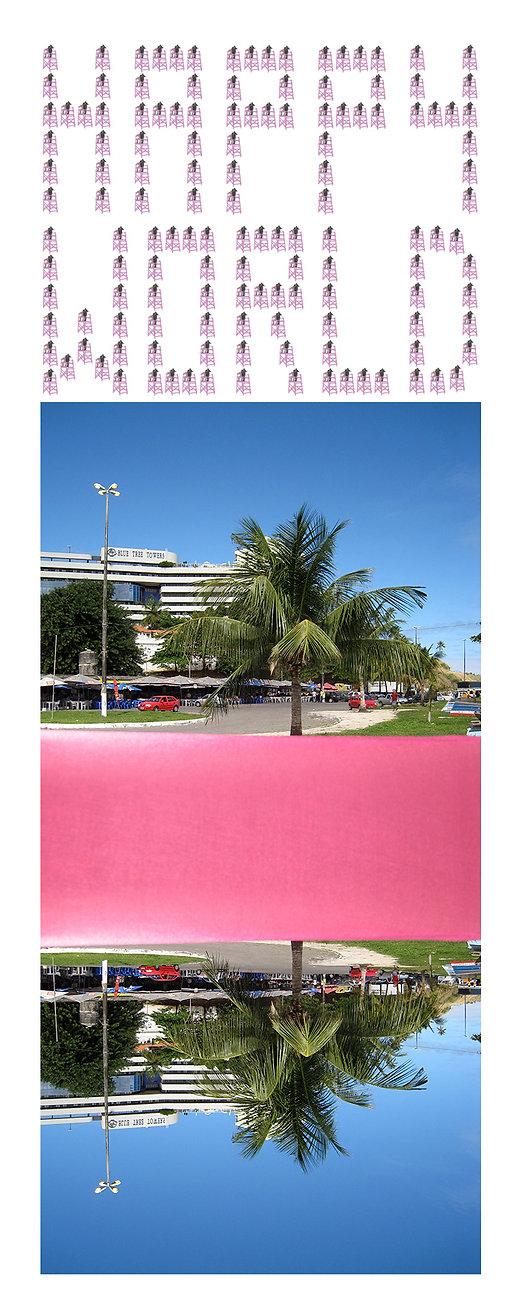 Esprit_Pink.jpg