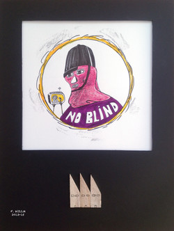 Noblind