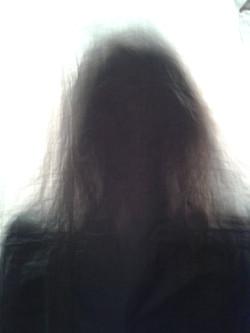 Ghost Shadow 7