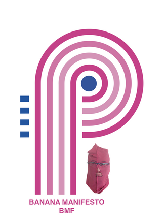 P-11.png