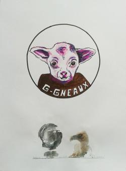 G-Gneau