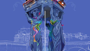 Prix du Graffiti & du Street-Art