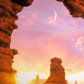 ☉  La vision des peuples anciens & les « cassures »  cosmiques  ☉