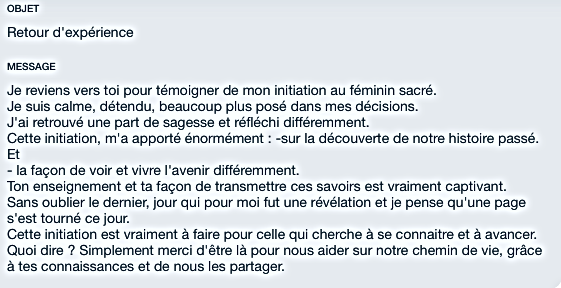 stage-feminin-sacré-rey-generez-vous.png