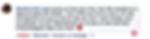 Capture d'écran 2020-06-05 à 21.55.46.pn
