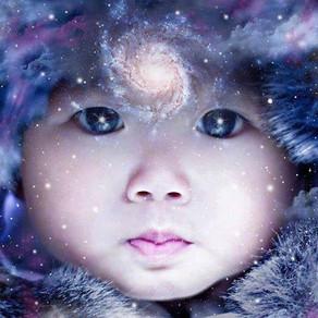 Retrouver l'identité originelle que l'on percevait enfant