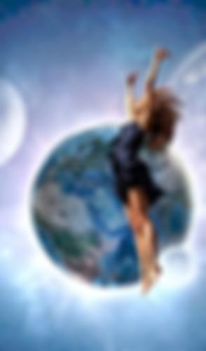 Copie_de_Copie_de_visuel_rgv_school_-2-r