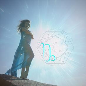 ☾ Nouvelle Lune en Capricorne ♦ le débat ☾