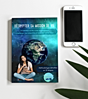 Formation en ligne décrypter sa mission de vie éveiller et développer sa conscience