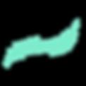 Stars Rey-Generez Vous Coach en Eveil de Conscience Ateliers Stages Féminin Sacré Cartographie d'âme Relations d'âmes Guidance Orléans France