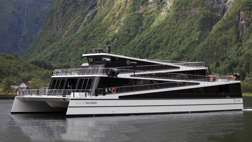 NB283-Vision-Of-The-Fjords.jpg