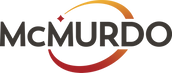 McMurdo_logo_redesign_RGB.png