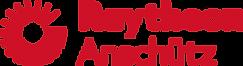 rt-anschutz_logo_rgb.png