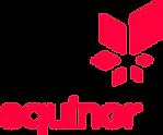 equinor-logo-vektor.png