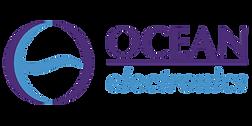 oceanelectronics-logo-2.png