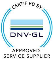 DNV-GL_edited.jpg