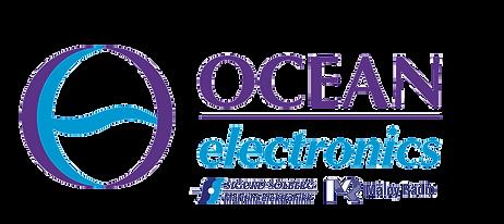 Logo-solberg-mras-ocean-1.png