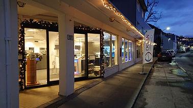 ocean_electronics_ny_butikk.jpg