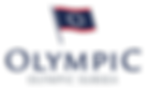 Logo-olympic-subsea-AS.png