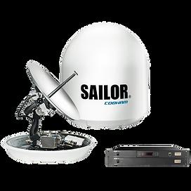 cobham-sailor-60-gx-system-1366098572090