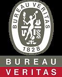 bureau-veritas_logo.png