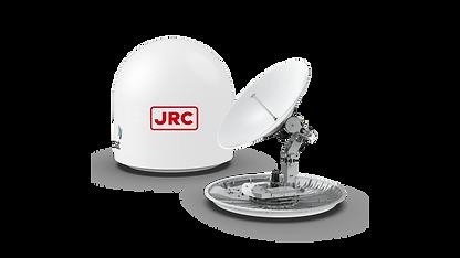 JRC-radome-antenna.png