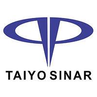 TAIYO LOGO.jpg