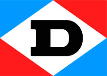 dragages logo.png