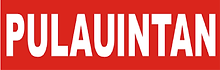 pulau intan logo.png