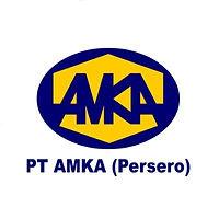 AMKA LOGO.jpg