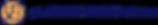 logo spanbetondek