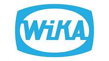 logo wika.jpg