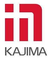 kajima_edited.jpg
