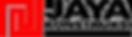 jakon logo.png