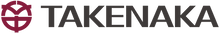 takenaka logo.png