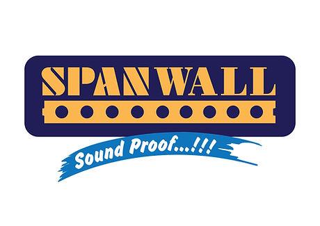 Logo%20Span-Wall%20(FINAL)-01-01_edited.jpg
