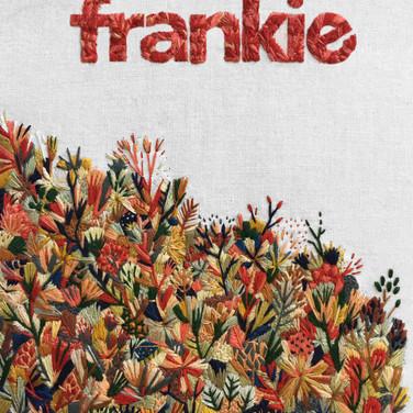 Frankie Cover SM 20180426_no crop line.j