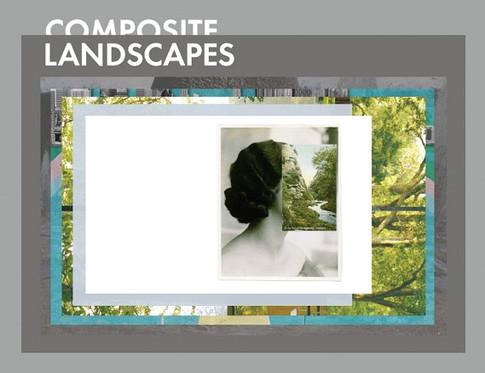 Book: Composite Landscapes: Photomontage and Landscape Architecture