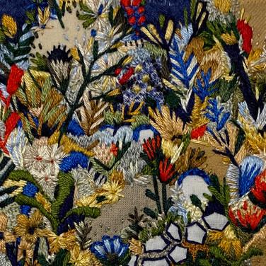 Tangled Garden 2_SM -detail.JPG