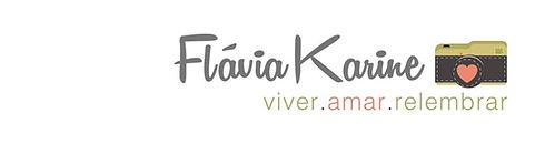 Cartão Flavia-2.jpg