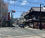 ホステルまでの道7.bmp
