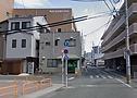 ホステルまでの道5.bmp