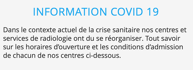 info covid 19.png