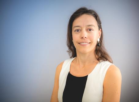 Le Docteur MAZET Nathalie rejoint ANIM et ses centres de radiologie à Nîmes
