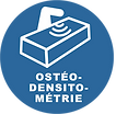 Picto osteodensitometrie.png